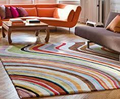 Modern Rugs Canada Gandia Blasco Line Green Contemporary Rug From The Gandia Blasco