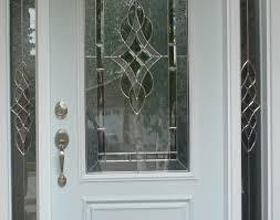 door front door manufacturers passion front door cheap prices