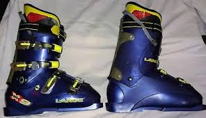 womens size 9 in ski boots mens ski boots size 9 2 trainers4me