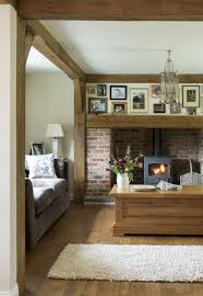 modern farmhouse living room living room serta living room sets with lime green living room