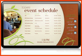 event program templates expin franklinfire co