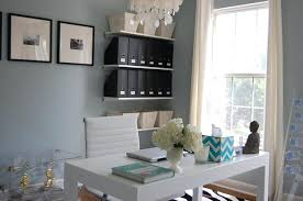 gray wall bedroom best blue gray paint color for bedroom 5 best gray paint colors on