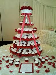 cupcake display rental u2013 classy cupcakes