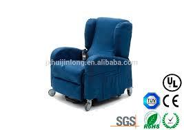 power lift recliner chair adjustable okin massage sofa electric