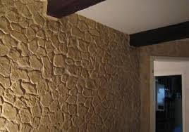 wand gestalten mit steinen wand gestalten mit steinen angenehm on andere wandgestaltung stein