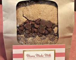 where to buy lactation cookies make milk lactation cookies by momsmakemilk on etsy