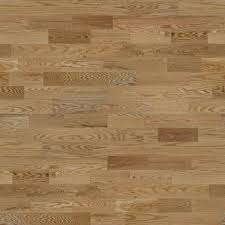 engineered hardwood flooring squarefoot flooring carpets tiles