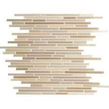 Best Accent Tiles Images On Pinterest Glass Tiles - Daltile backsplash
