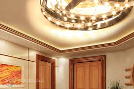 4 tips to finding the best placement for led strip light
