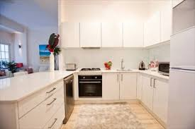 2 Bedroom House For Rent Sydney Manly 2 Bedroom Furnished Apartment For Rent Sydney Manly