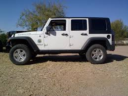 jeep jku rubicon jk rock sliders for 2 u0026 4 doors savagesun4x4 savagesun engineering