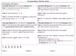 pre made math worksheets for kids third grade fractions