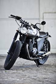 simple moto pinterest kustom motorcycle design and choppers