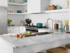 tiny galley kitchen ideas small galley kitchen ideas pictures tips from hgtv hgtv