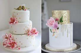 wedding cake makers 28 gorgeous wedding cakes from cake makers weddingsonline