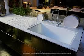 smart countertop encimera smart countertop de corian cocinas integrales mödul