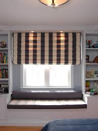 Bedroom Windows Choosing Kid Friendly Windows Hgtv