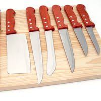 best kitchen knives consumer reports best kitchen knives set consumer reports how to care for your