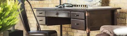 Modern Executive Desk Sets Modern Executive Desk Set Compact Office Desks Office Furniture