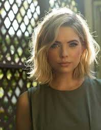 short layered hair style for full face best 25 round face short hair ideas on pinterest short hair cut