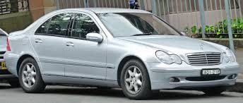lifted mercedes sedan mercedes benz c class w203 wikiwand