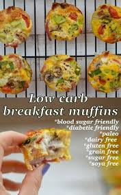 diabetic breakfast menus best 25 sugar free breakfast ideas on healthy egg