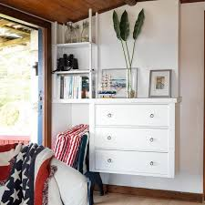 Modern Furniture Small Spaces by Modern Furniture For Small Spaces 15 Great Ideas For Decorating
