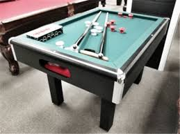 slate bumper pool table bumper pool table non slate loria awards