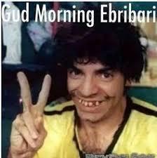 Memes Good Morning - good morning everybody meme humor pinterest meme funny