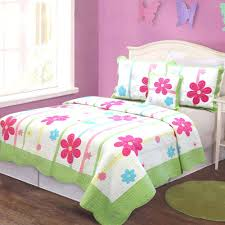 girls horse themed bedding beds home bedding quilts coverlets themed bed quilters linen uk