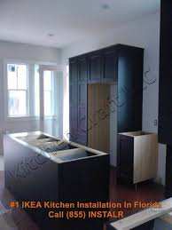 kitchen cabinet installers 1 ikea kitchen installer in florida 855 ike apro