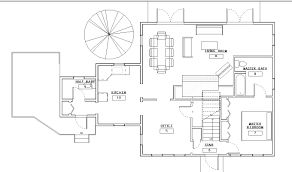 100 house lay out download tiny house layout plans astana