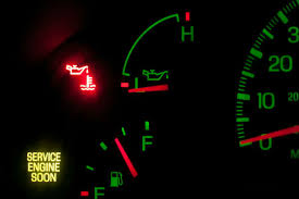 mazda 3 engine light 3 driving habits that can wreck your car