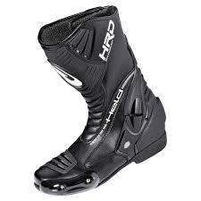 motorcycle racing boots racing boots