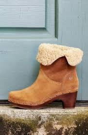s ugg australia korynne boots korynne cheap ugg boots for on sale ugg australian slippers