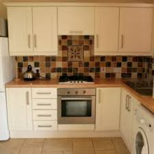 fitted kitchen ideas lovely fitted kitchens for small spaces in decorating creative