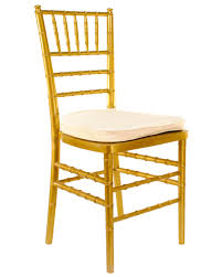 chiavari chairs for rent chiavari chairs celebration party rentals inc