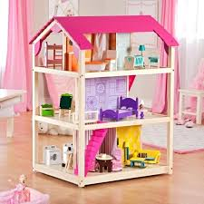 Pink Bookcase Ikea Bookcase Explore Dollhouse Bookcase Bookcase Plans And More