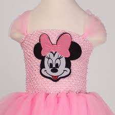 dress kids picture detailed picture princess