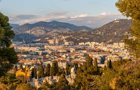 best places to retire 10 relaxing european destinations for a