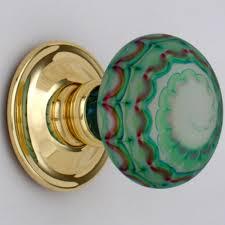 Vintage Glass Door Knobs by Vintage Glass Door Knobs Door Design Ideas On Worlddoors Net
