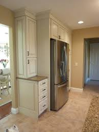 kraftmaid kitchen cabinet prices kraftmaid kitchen cabinets