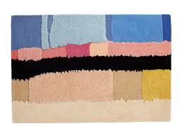 Cheap Kilim Rugs Our New Secret Source For Amazing U2014 And Affordable U2014 Rugs Sight