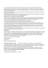 settlement template letter sample letter dispute debt collection agency cease and desist fair debt collection practices act notice debt collection letter sample