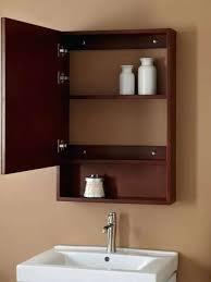 15 recessed medicine cabinet 50 luxury recessed medicine cabinet 15 x 19 medicine cabinets