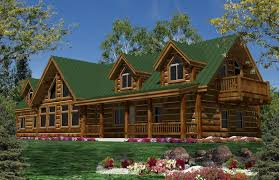 one story log cabin floor plans california log homes log home floorplans ca log home plans ca ca