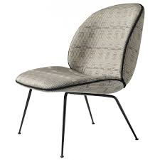 chaise gubi chaise beetle chaise gubi gamfratesi beetle chair gubi marseille