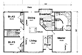 traditional house floor plans traditional house plan 101054 ultimate home plans
