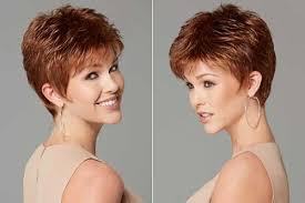 choppy hairstyles for over 50 different hairstyles for short choppy hairstyles for over pixie
