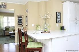 sherwin williams brown kitchen cabinets camelback by sherwin williams paint colors green with decor